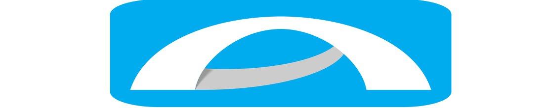 لوگوی آروین رایان سیستم