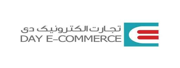 لوگوی تجارت الکترونیک دی