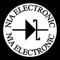 شرکت نوآوران الکترونیک ایرانیان آپادانا