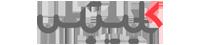 لوگوی شبکه ویدئویی کلیپیکس