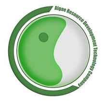 توسعه ذخایر زیستی جلبک های فارس