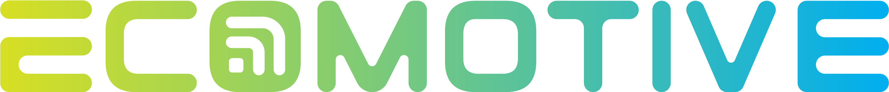 لوگوی اکوموتیو