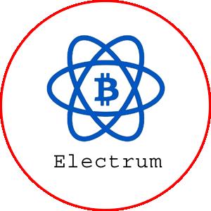 لوگوی الکتروم