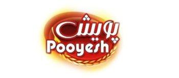 لوگوی توسعه صنایع غذایی دانشگرایان نوین دلسا