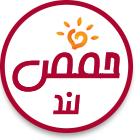 لوگوی حمص لند