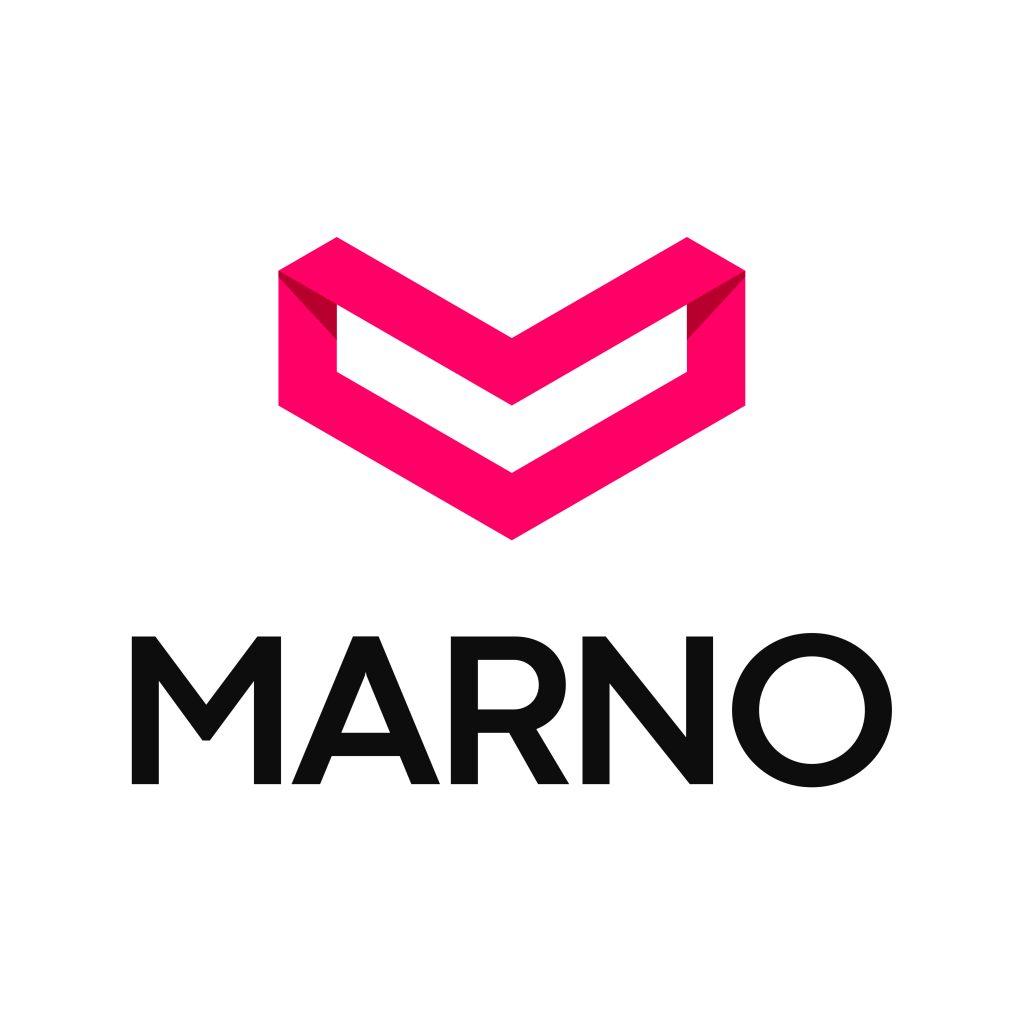 مارنو