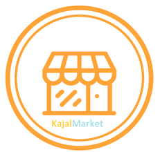 بازار اینترنتی کژال مارکت