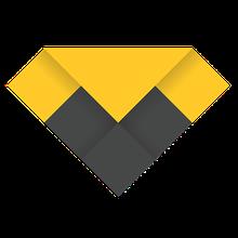 لوگوی افزار توسعه آریو پارس