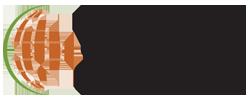 لوگوی توسعه علوم ژئوماتیک رهپویان
