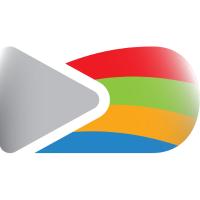 لوگوی بیپ تونز