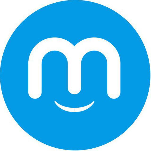 لوگوی مایکت