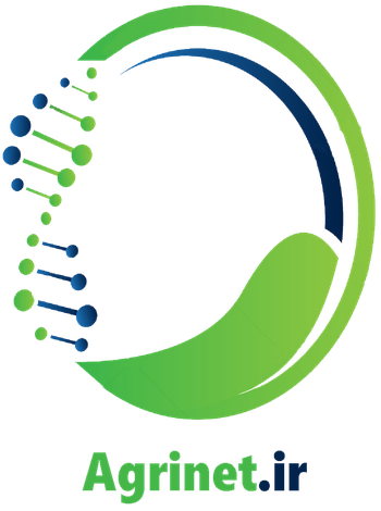 لوگوی آکادمی کشاورزی و زیست فناوری Agrinet