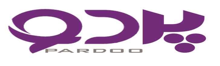 پردو، سامانه خرید و فروش آنلاین