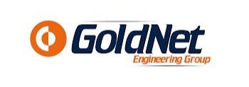 شبکه ارتباطات طلایی شرق