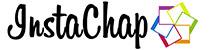 لوگوی اینستاچاپ
