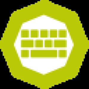 لوگوی تایپایران