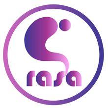 لوگوی راسا مارکتینگ