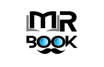 فروشگاه آنلاین کتاب مِستر بوک