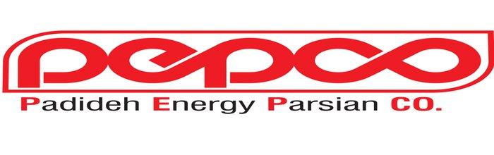 پدیده انرژی پارسیان