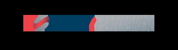 لوگوی لینک پرداخت(پردازش ابری فراگیر آسیا)