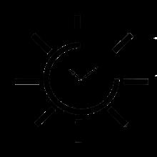 شرکت آینده پردازان زمان