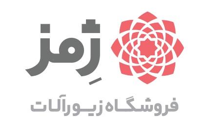 لوگوی Gemz