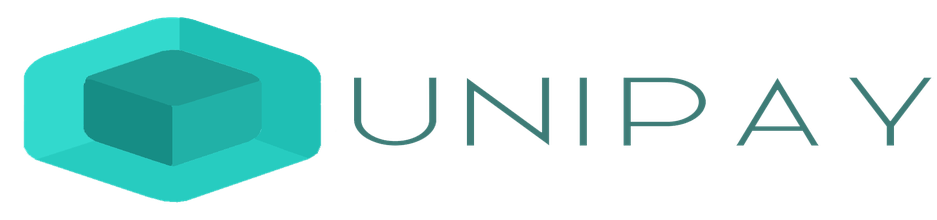 لوگوی یونی پی (پرشیاتک)