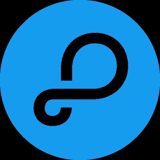 لوگوی پارس لب