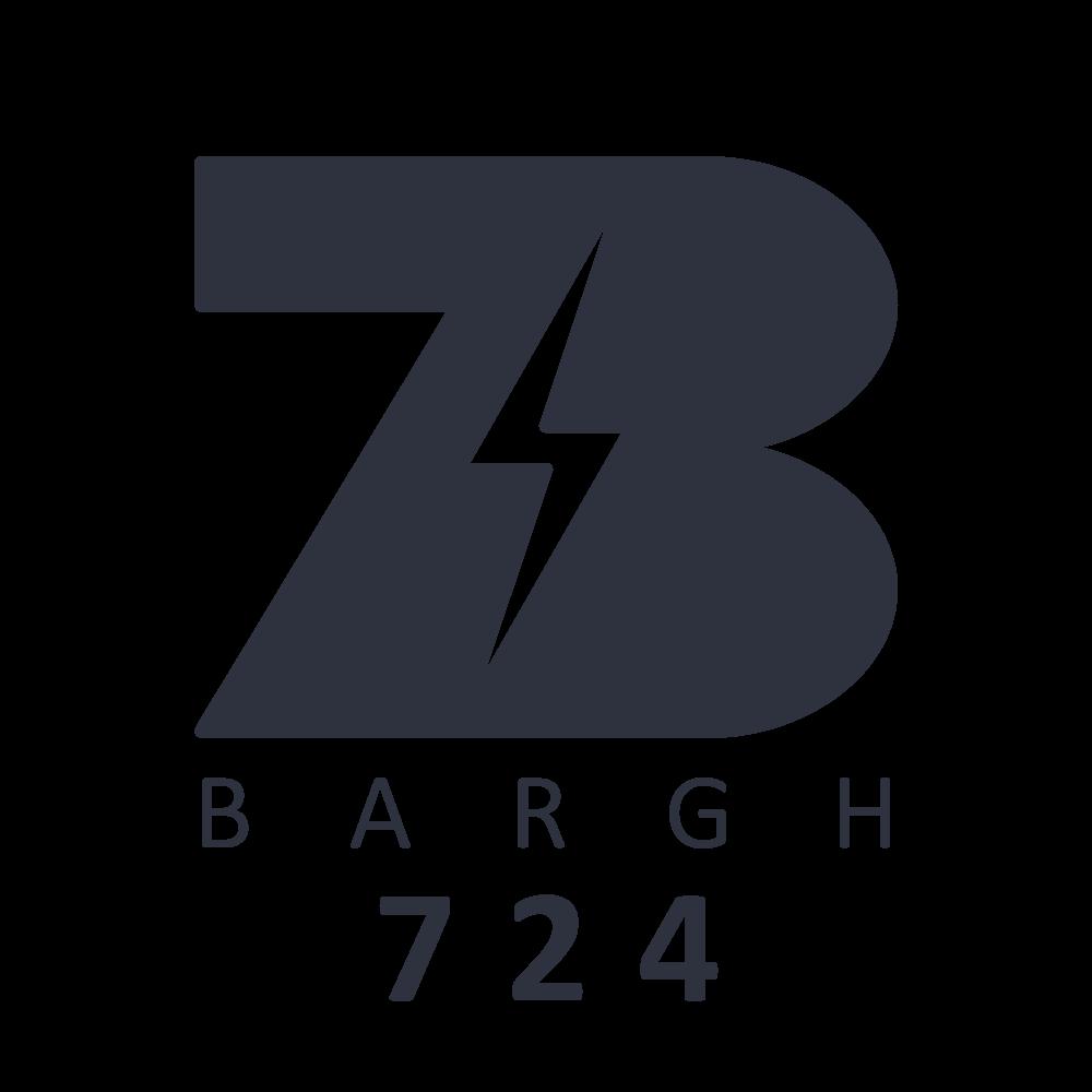 برق ۷۲۴