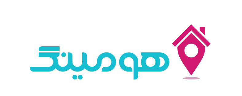 لوگوی هومینگ