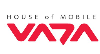 لوگوی وادا(توسعه ارتباطات وادی رایمندان )
