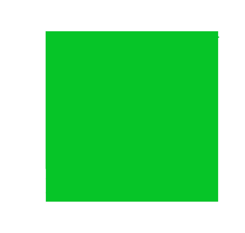 لوگوی مرکز رشد واحدهای فناوری دانشگاه مازندران