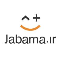لوگوی جاباما