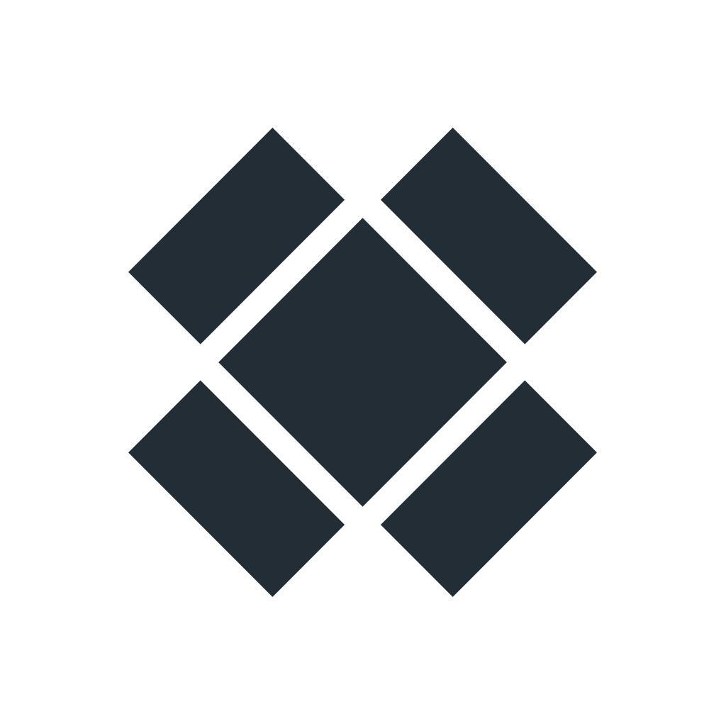 لوگوی Atbox