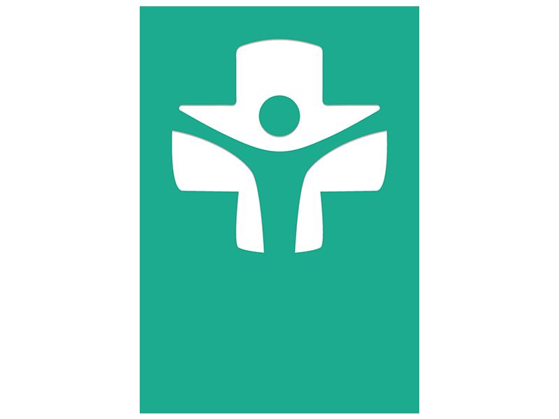 لوگوی تله طب
