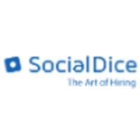 لوگوی SocialDice