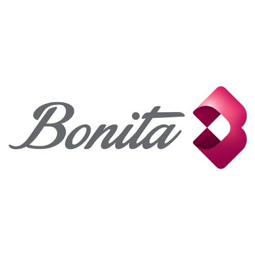 لوگوی بُنیتا