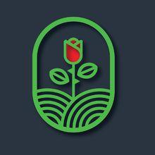 لوگوی ژوبا