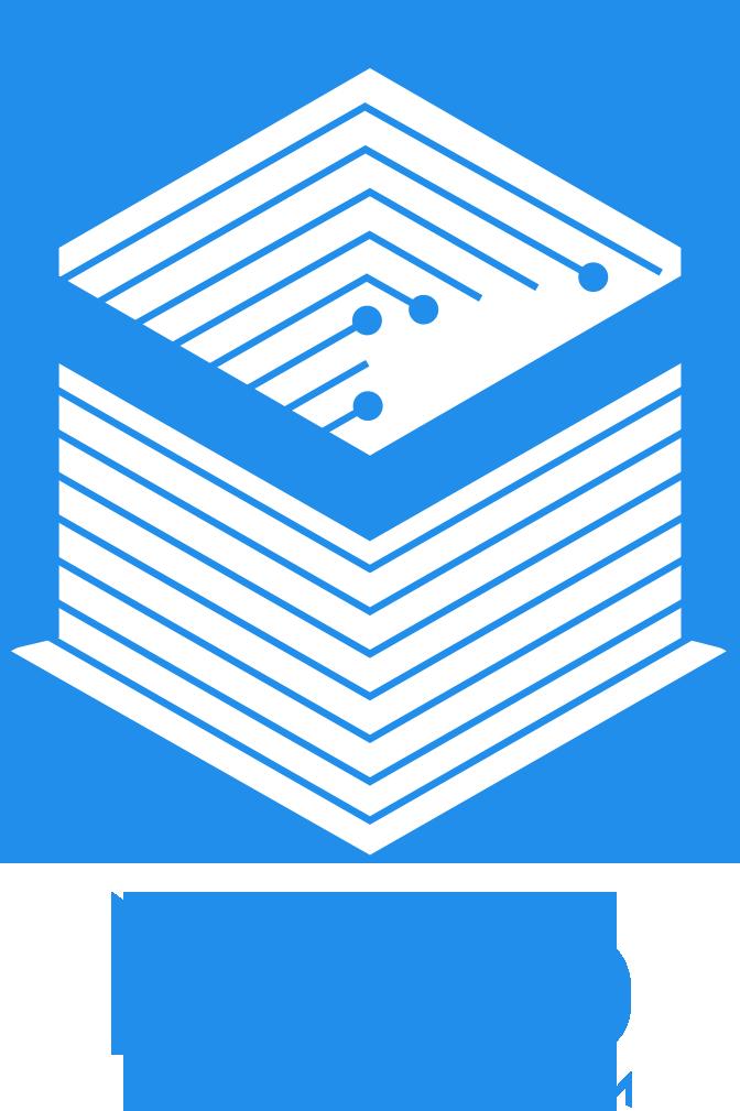 لوگوی ماپرا