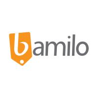 لوگوی بامیلو