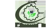 لوگوی مرکز رشد واحدهای فناوری هوافضا