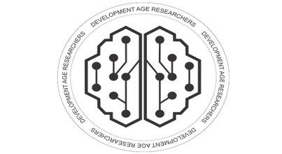 لوگوی پژوهشگران عصر توسعه کویر