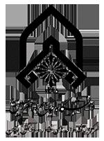 مرکز رشد واحدهای فناور و دانش بنیان دانشگاه امام حسین (ع)
