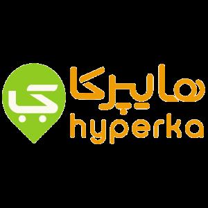 هایپرکا