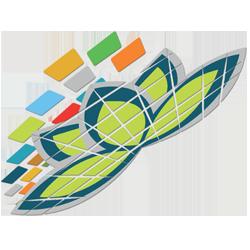 مرکز رشد واحدهای فناور شهرستان فسا