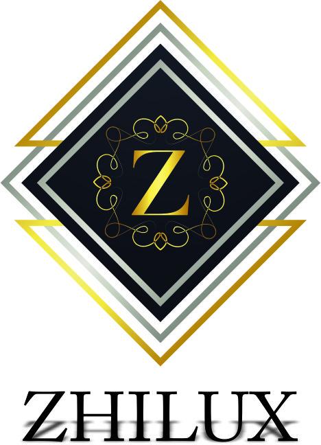 لوگوی گروه تشریفات و خدمات پیوند آسمانی