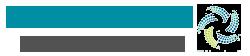 لوگوی مرکز رشد فناوری های دریایی