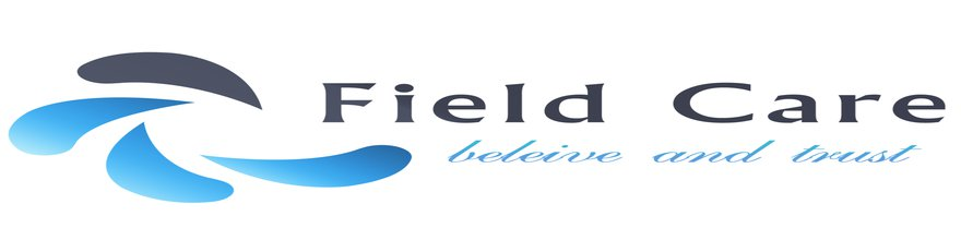 لوگوی Field Care