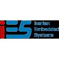 سیستم های نهفته ایرانیان