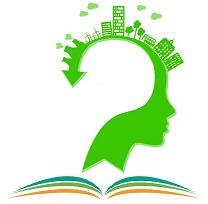 لوگوی انجمن علمی کارآفرینی نوین ایران